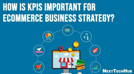 How is KPIs Important for eCommerce Business Strategy?